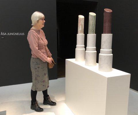 fetichisme gratis museer i københavn